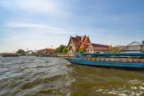 Bangkok Day 2-215