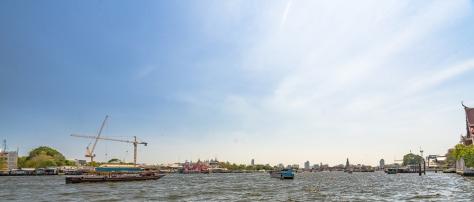 Bangkok Day 2-219