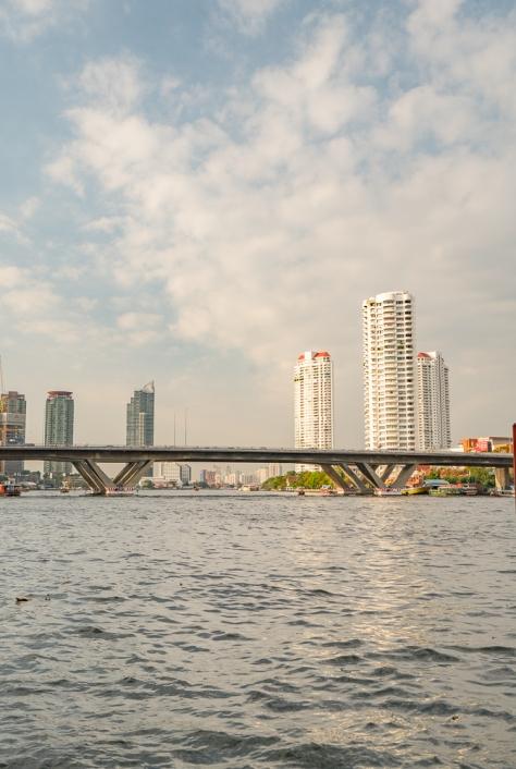 Bangkok Day 2-220