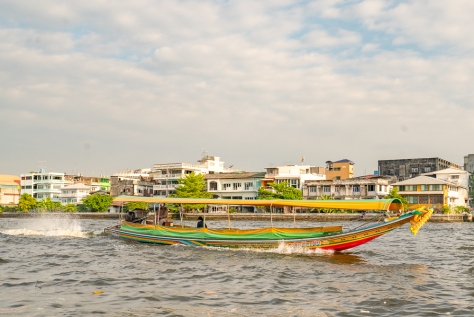 Bangkok Day 2-235