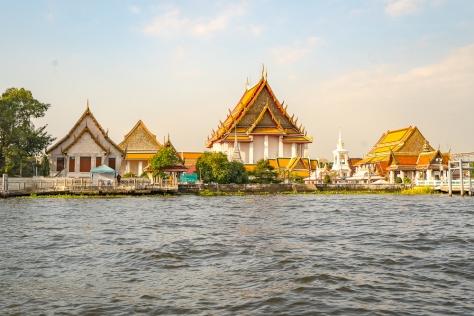 Bangkok Day 2-239