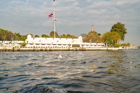 Bangkok Day 2-243
