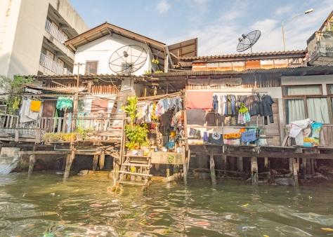 Bangkok Day 2-246