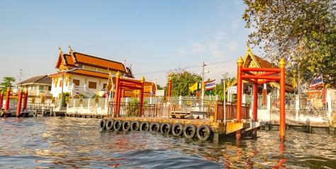 Bangkok Day 2-247