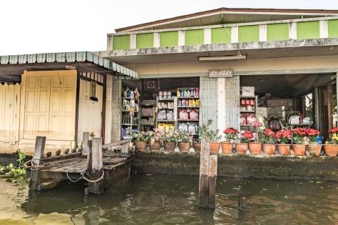 Bangkok Day 2-43
