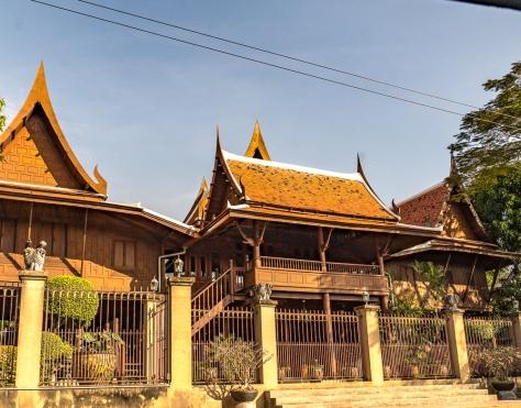 Bangkok Day 2-48