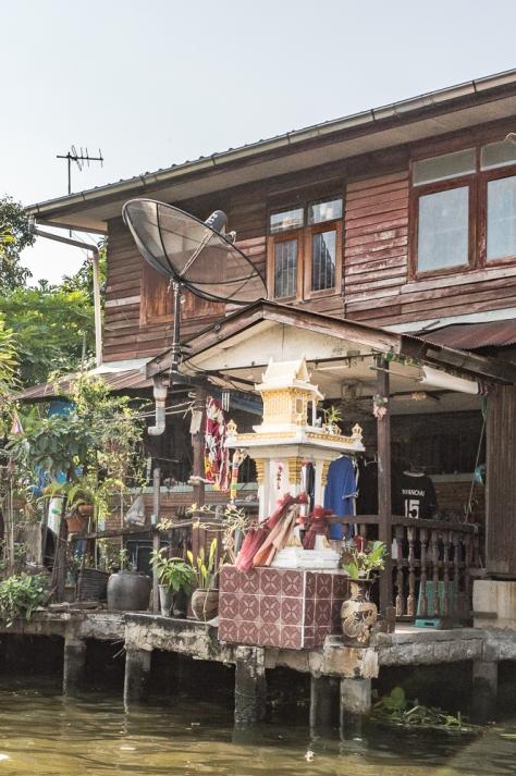 Bangkok Day 2-50