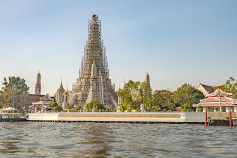 Bangkok Day 2-59