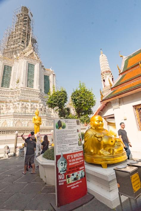 Bangkok Day 2-65