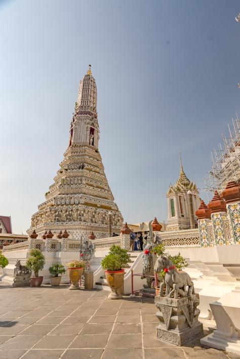 Bangkok Day 2-67