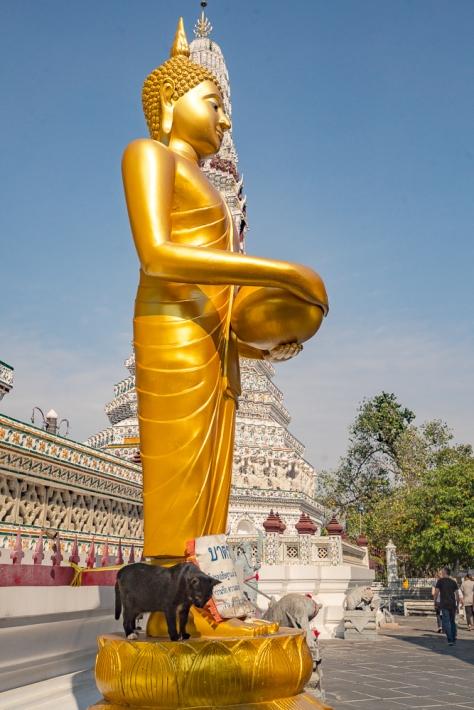 Bangkok Day 2-69