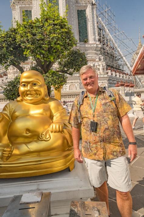 Bangkok Day 2-70