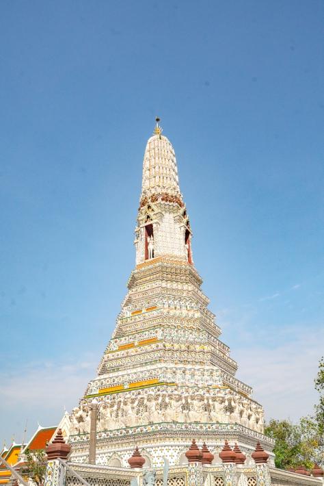 Bangkok Day 2-71