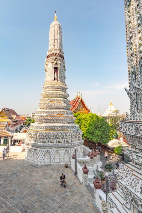 Bangkok Day 2-74