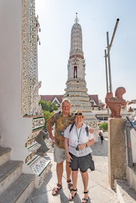 Bangkok Day 2-77
