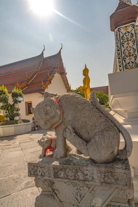 Bangkok Day 2-79