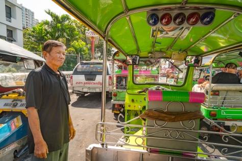 Bangkok Day 2-87