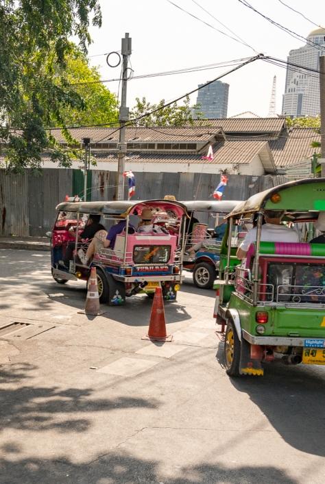 Bangkok Day 2-90