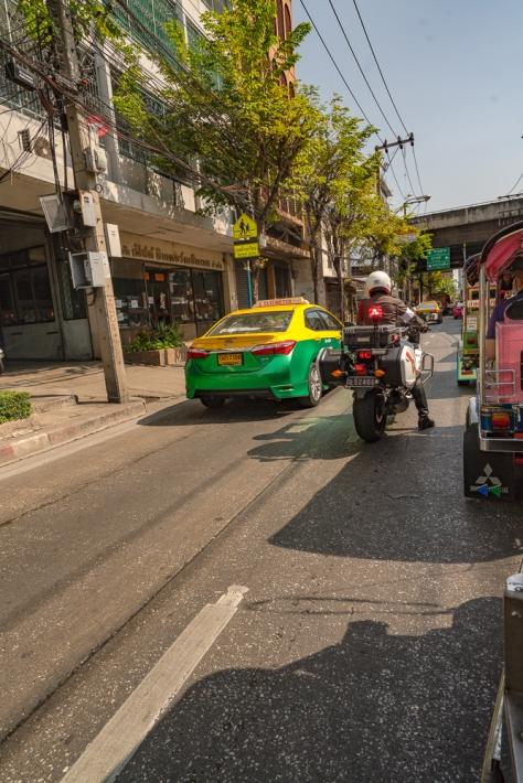 Bangkok Day 2-91