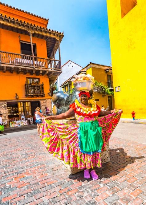 Cartagena-108