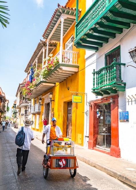 Cartagena-114