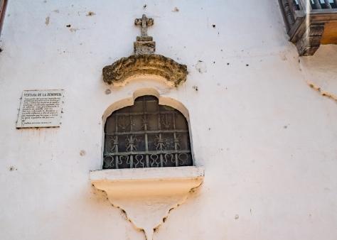 Cartagena-125