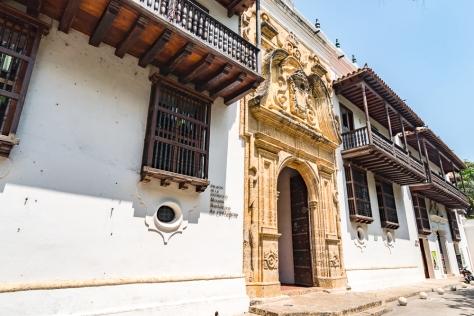 Cartagena-127