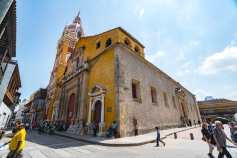Cartagena-131