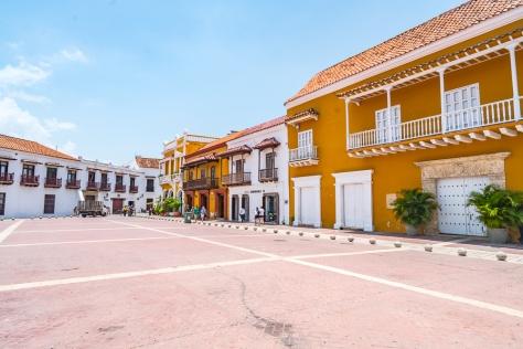 Cartagena-134