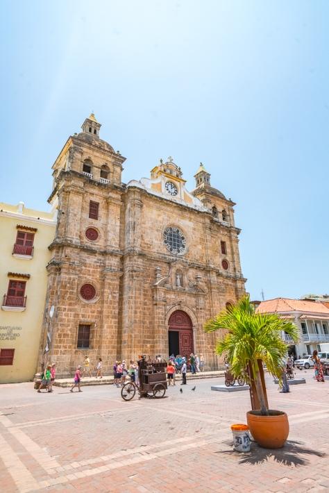 Cartagena-136