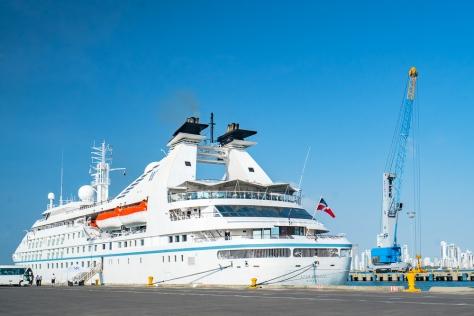 Cartagena-44
