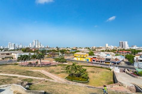 Cartagena-67