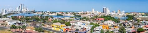 Cartagena-72