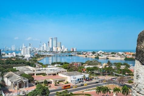 Cartagena-80