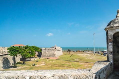 Cartagena-92