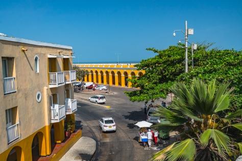 Cartagena-93