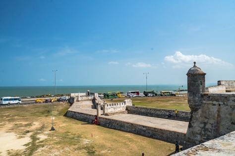 Cartagena-98