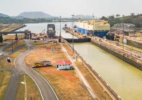 Panama City-28