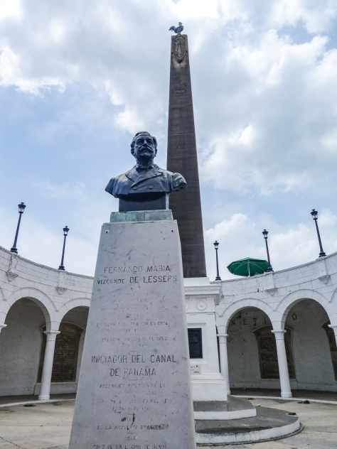 Panama City-39