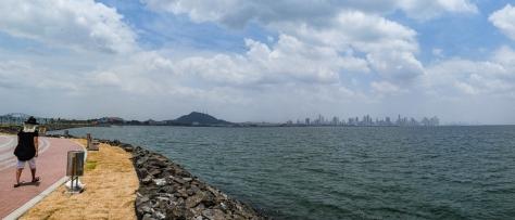 Panama City-51