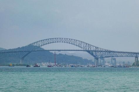 Panama City-53