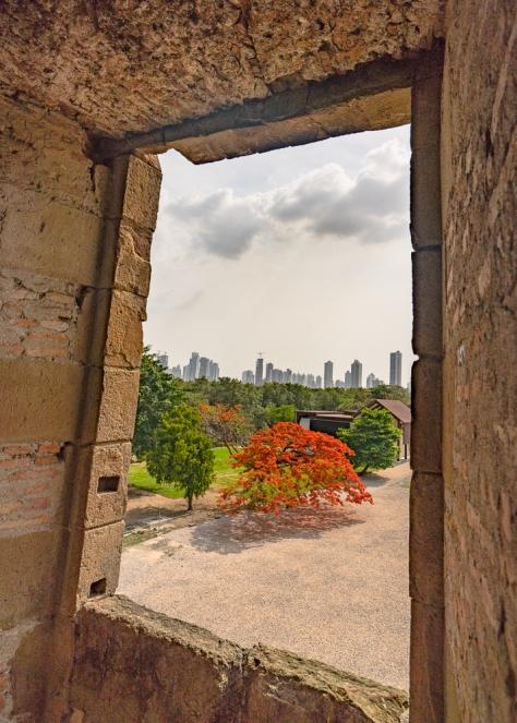 Panama City-7