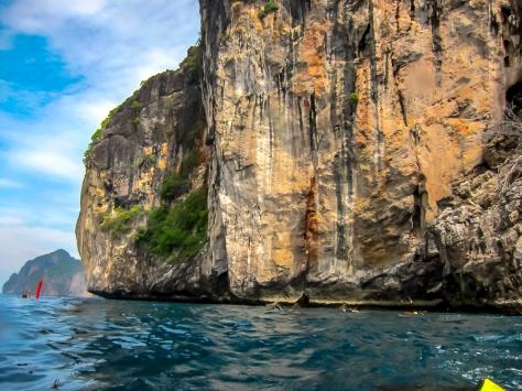 Phi Phi Dive Trip-24
