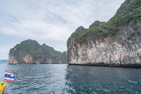 Phuket-15-2
