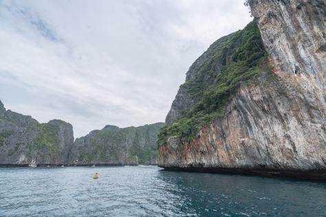 Phuket-18-2