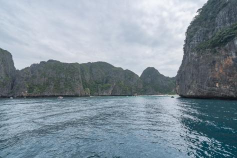 Phuket-20-2