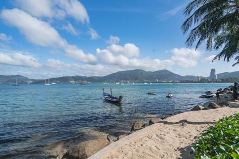 Phuket-28-2