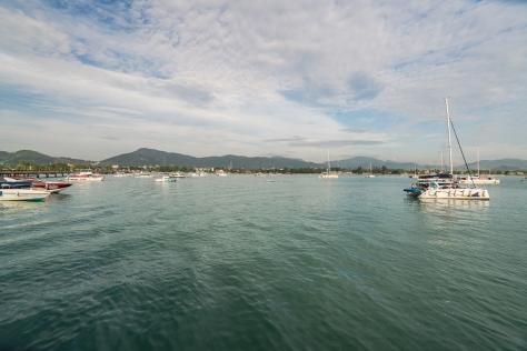 Phuket-3-2