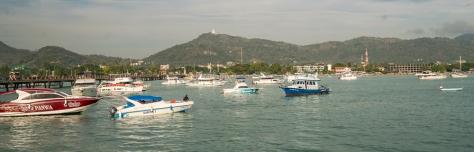 Phuket-4-2
