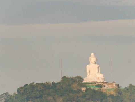 Phuket-5-2